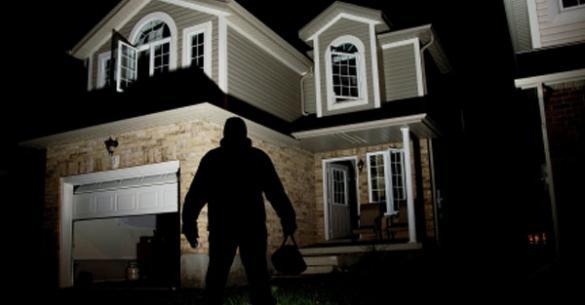 burglar_house